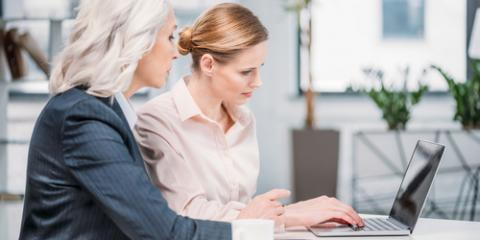 Been Accused of Employment Discrimination? 3 Reasons to Hire an Attorney, New Haven, Connecticut