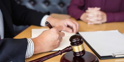 Top 3 Reasons to Hire an Estate Planning Attorney, New Haven, Connecticut