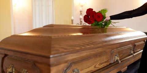 5 Services You Should Look for When Choosing a Funeral Home, East Haven, Connecticut