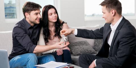 The Do's & Don'ts of Buying Real Estate, New Haven, Connecticut