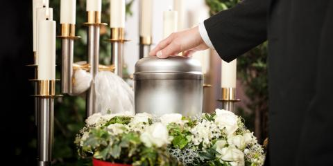 5 Unique Ways to Handle Your Loved One's Ashes, East Haven, Connecticut