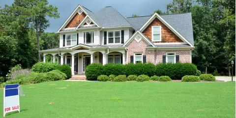 Ways the Previous Homeowner Can Affect How You Sell Your Leominster, MA, Real Estate, Leominster, Massachusetts
