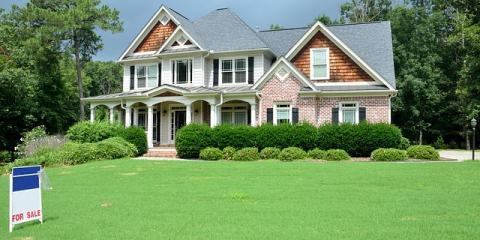 Discover What Homeowners Insurance Is & Why You Need It, Andalusia, Alabama