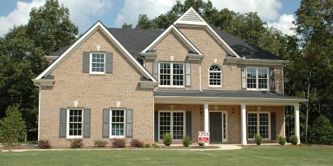 Find Out Why Young Couples Are Dominating the Leominster Real Estate Market, Leominster, Massachusetts