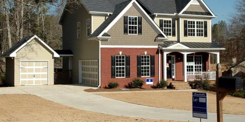 4 Ways Buying a House Has Changed in the Last 10 Years, Vineland, New Jersey