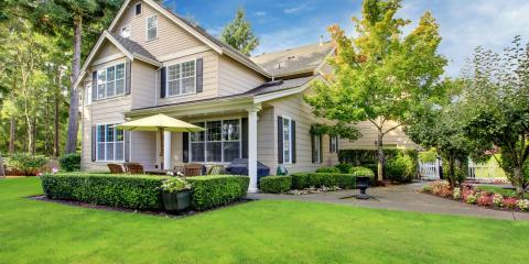 A 3-Step Guide to Planning Your New Home Build, St. Charles, Missouri