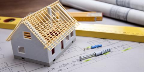 What to Know About New Home Construction Loans for First-Time Buyers, Archdale, North Carolina