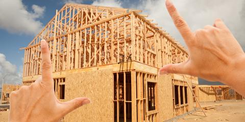 6 Questions to Ask Before Buying into New Home Construction, Lawrenceburg, Indiana
