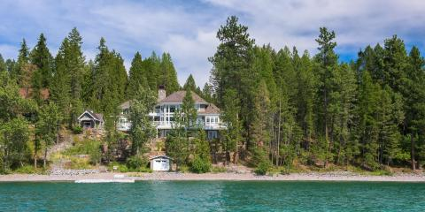Questions to Ask Custom Home Builders Before Hiring Them, Whitefish, Montana