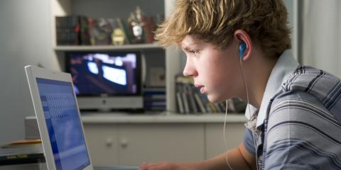 3 Tips for Using Parental Controls on Your Internet Service, New Hope, Alabama