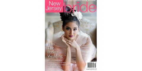 Wedding Industry News - Bridal Shows, Bridgewater, New Jersey