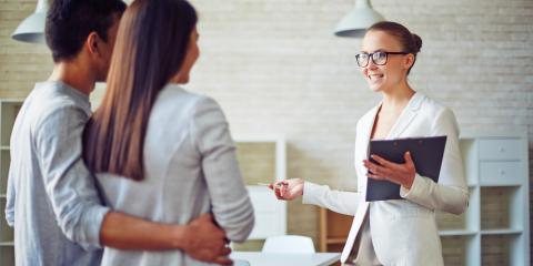4 Incredible Benefits of a Career in Real Estate, Hackettstown, New Jersey