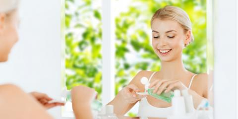 The Do's & Don'ts of Summer Skin Care, New Providence, New Jersey