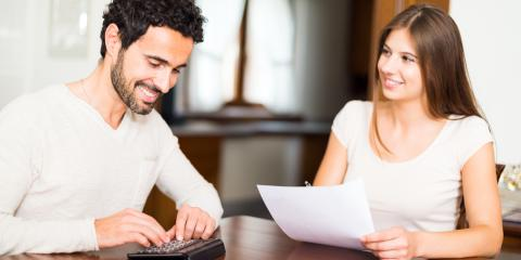 4 Ways to Reduce Your Homeowners Insurance Premiums, Garfield, New Jersey