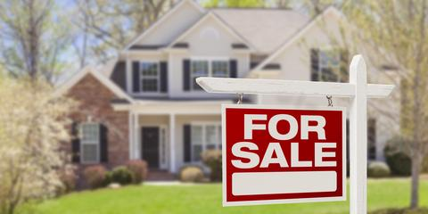 3 Things to Watch Out for When Looking at Homes for Sale, Jersey City, New Jersey