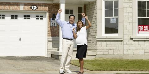 3 Factors to Consider When You're House Hunting With a Growing Family in Mind, Hackettstown, New Jersey