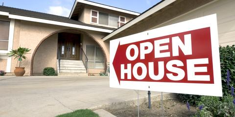 Attending Open Houses? 4 Questions to Have Prepared, Holmdel, New Jersey