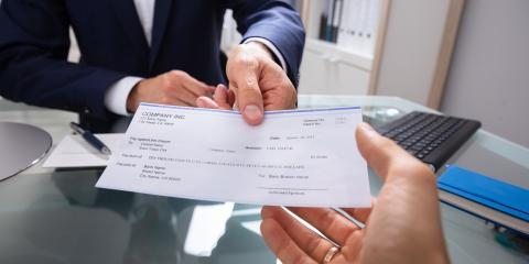 What Do Payroll Services Typically Entail? , Garfield, New Jersey