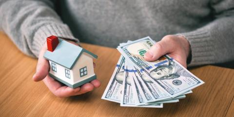 3 Ways to Make Extra Profit When Selling a House , Toms River, New Jersey