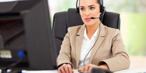 3 Benefits of Administrative Office Work, La Crosse, Wisconsin