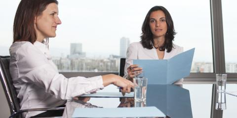 3 Questions to Ask Your Divorce Attorney, New Kensington, Pennsylvania