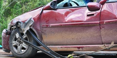 4 Factors to Consider When Looking for the Right Personal Injury Attorney, New Kensington, Pennsylvania