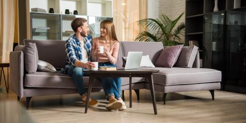 When Is the Best Time to Buy Heating Oil?, Norwich, Connecticut