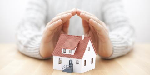 3 Key Things You Should Know About Your Homeowner's Insurance, New London, Connecticut