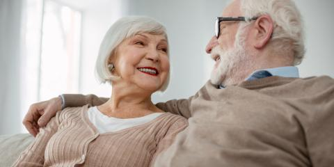 4 Apartment Hunting Tips For Seniors, Pawcatuck, Connecticut