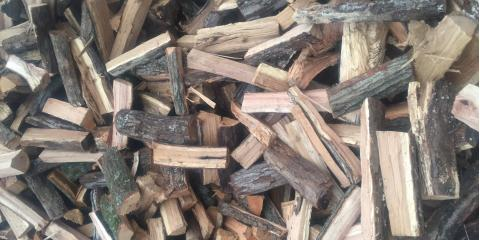 4 Ways to Control Firewood Pests, New London, North Carolina