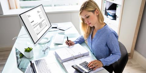 What to Know About Filling for Bankruptcy During Tax Season, Roswell, New Mexico
