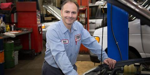 Affordable Automotive Shares the Importance of Regular Oil Changes, New Milford, Connecticut