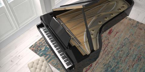 3 Trusted Tips to Care for Your New Piano in Louisville, Louisville, Kentucky