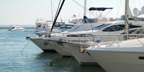 3 Essential Qualities to Look for in a Boat Broker, New Port Richey, Florida