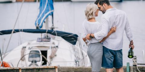 Why Now Is the Perfect Time to Sell a Boat, New Port Richey, Florida