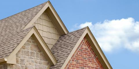 3 Tips to Prepare Your Home for Roof Installation, New Richmond, Wisconsin