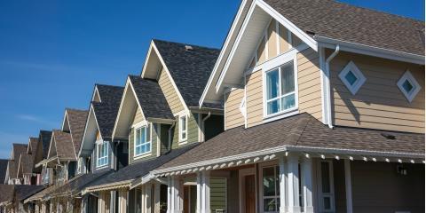 5 Ways to Keep Your New Roof in Good Shape , Cincinnati, Ohio