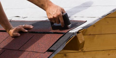 3 Ways a New Roof Can Increase Your Home's Value, Spring Hill, Tennessee