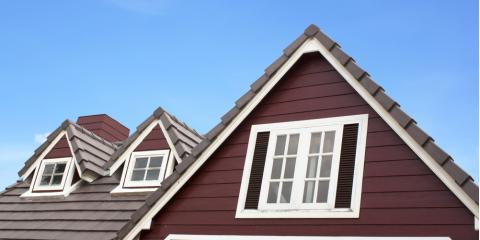 How a New Roof Can Save You Money, Memphis, Tennessee