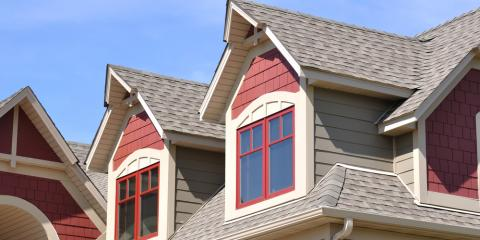 4 Tips to Extend the Life Span of Your New Roof, St. Johns, Missouri