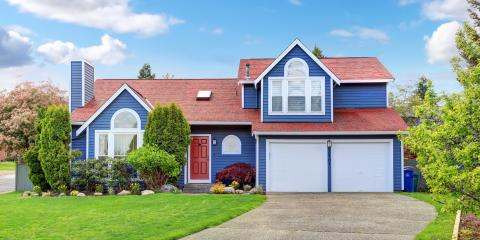 3 Tips for Choosing a Roof Color, New Richmond, Wisconsin