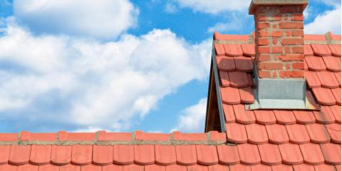 5 Things to Keep in Mind When Getting a New Shingle Roof, Clarksville, Maryland