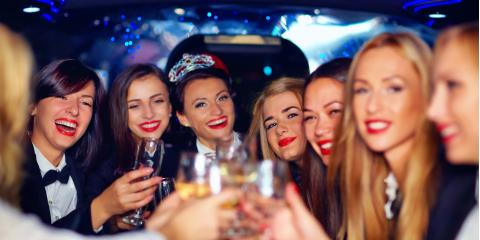5 Safe Driving Tips for Prom Night & Graduation, New Vienna, Iowa