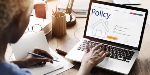 Top 3 Reasons Every Tenant Needs Renters Insurance, New Vienna, Iowa
