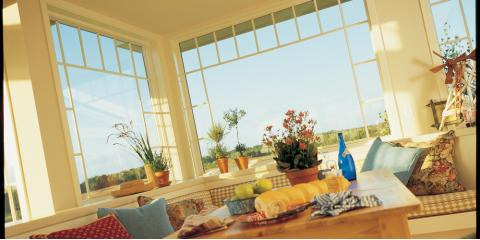3 Benefits of Energy-Efficient Windows, Dayton, Ohio