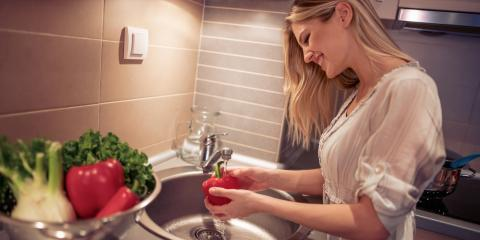 The Do's & Don'ts of Using a Garbage Disposal, Walton Park, New York