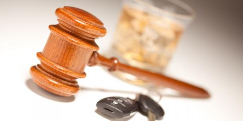 What Is a DUI According to New York Laws? , Rochester, New York