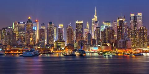 3 Spots in NYC Music Lovers Must Check Out, Manhattan, New York