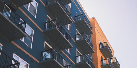 5 Apartment Building Management Tips for Avoiding Plumbing Problems, Manhattan, New York