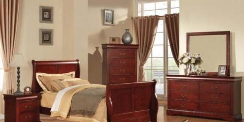 5 Tips for Choosing the Perfect Bedroom Furniture From NY Mattress Outlet, Brooklyn, New York
